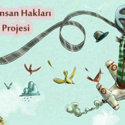 cocugun-insan-haklari-ve-sinema-projesi