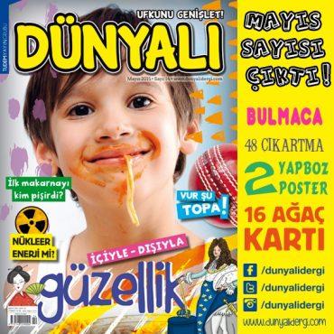 dunyali-dergi