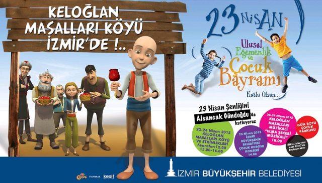 izmir-23-nisan-etkinlikleri-2