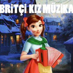 kibritci-kiz