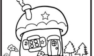 çocuk Odası Için Depolama önerileri Cicicee