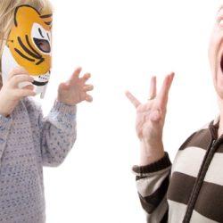 maske-tasarım-atölyesi