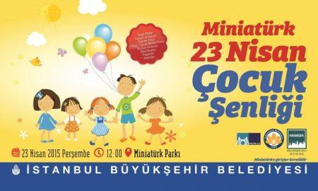 miniatürk-23-nisan-senligi-afis