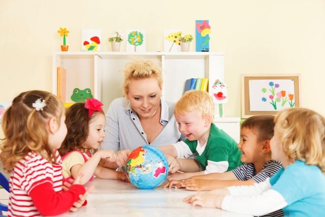 okul-oncesi-egitimin-faydaları
