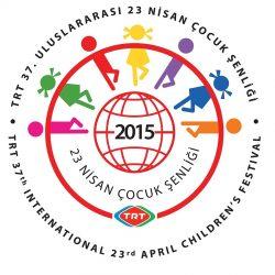 TRT 23 Nisan Çocuk Şenliği