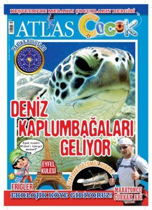 atlas-cocuk-haziran-2015