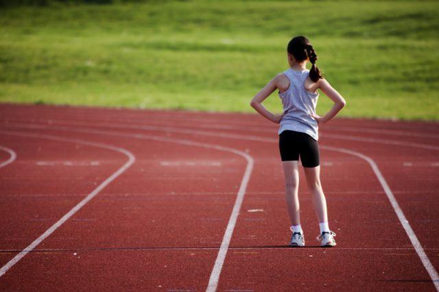 atletizmci-cocuk