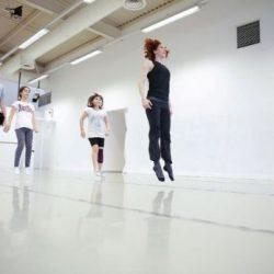 cocuklar-icin-yaratici-dans-dersleri