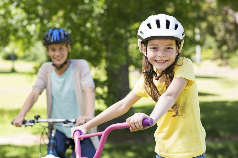 Çocuklar için Yılbaşı Hediyesi Alırken, Nelere Dikkat Edilmeli 58