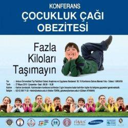 cocukluk-cagi-obezitesi-konferansi