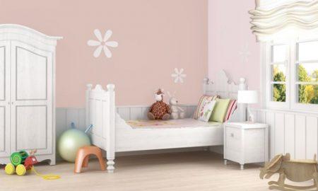 dyodan-cocuk-ve- yenidogan- bebek-odalarına-ozel-saglıklı-boyalar