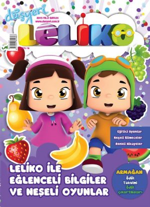 leliko-haziran-2015