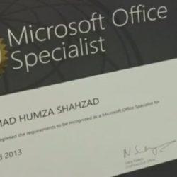 microsoft-uzman-sertifikasi