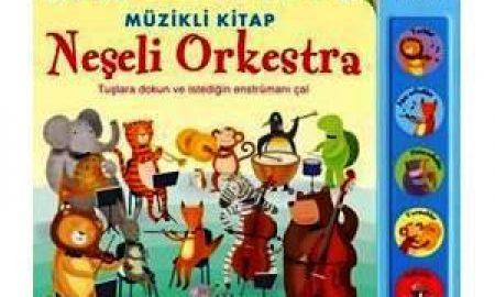 neseli-orkestra