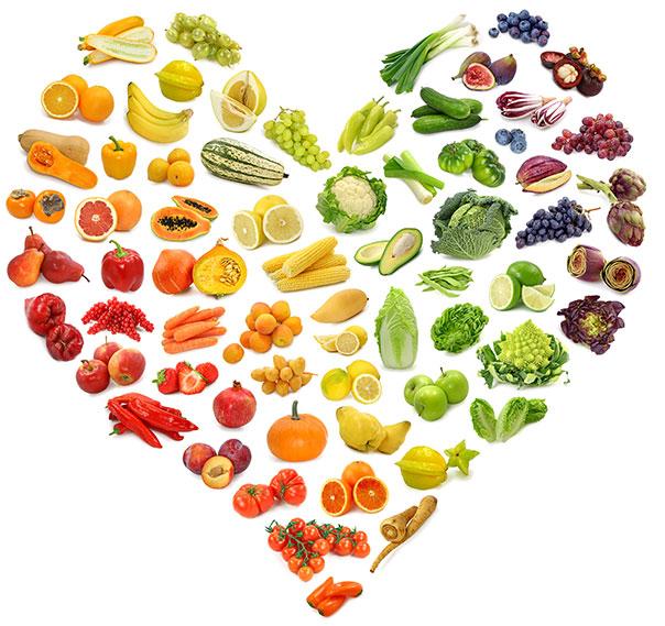 Beslenme uzmanının günü - bu kutlama nedir