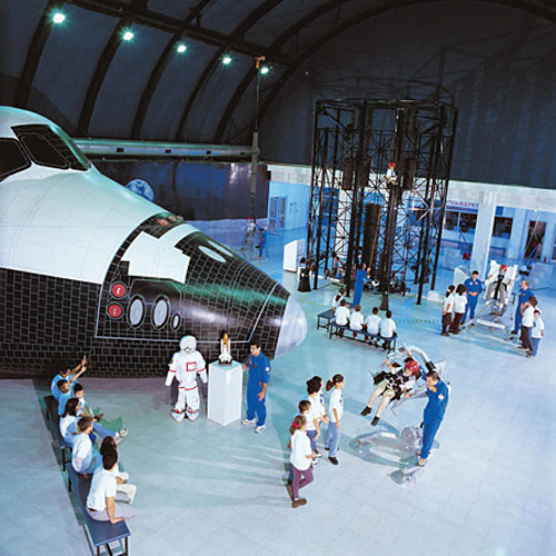 nasa space camp - 625×629