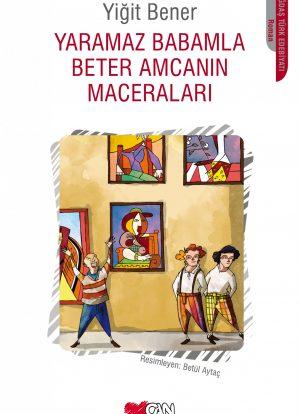 yaramaz_babamla_beter_amcanin_maceralari_kapak