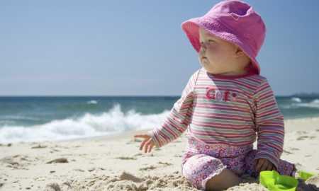 bebeklerde isilik tedavisi