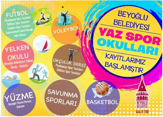 beyoglu-belediyesi-yaz-okullari