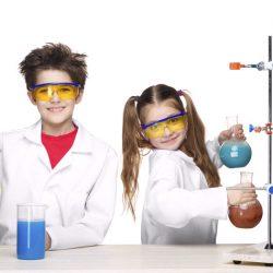 cocuk-bilim