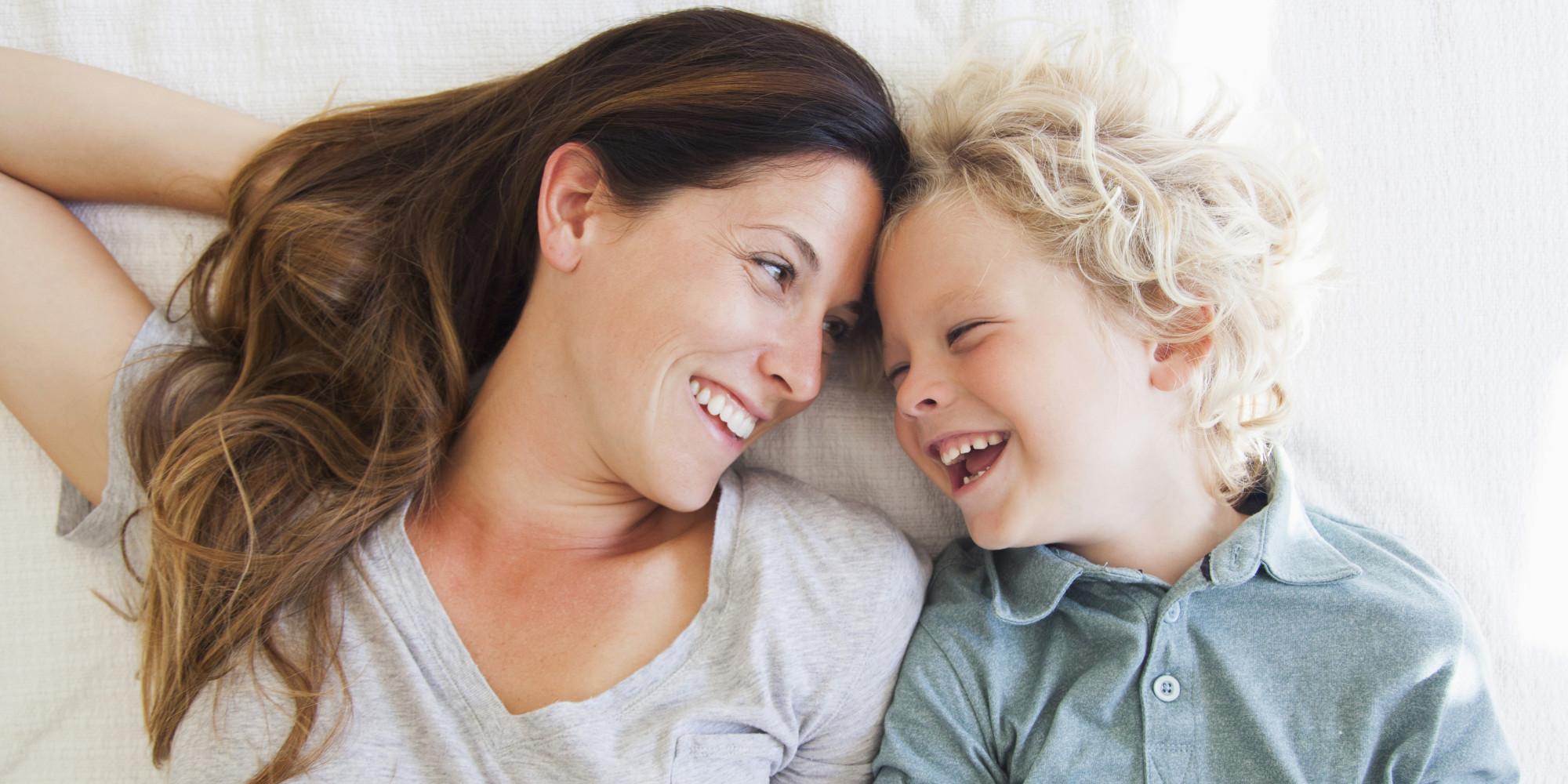 5 Adımda Çocuğa Erken Uyanma Alışkanlığı Kazandırma 91