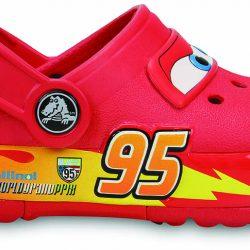 crocs-crocslights-cars-clog (2)