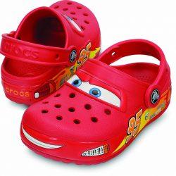 crocs-crocslights-cars-clog