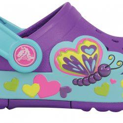 crocslights-butterfly-clog (2)