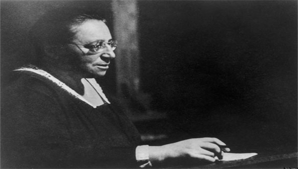 emmy-noether-2