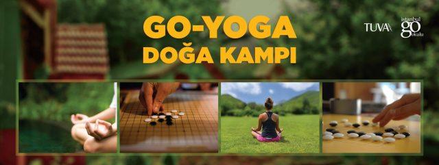 go-yoga-yaz-kampi