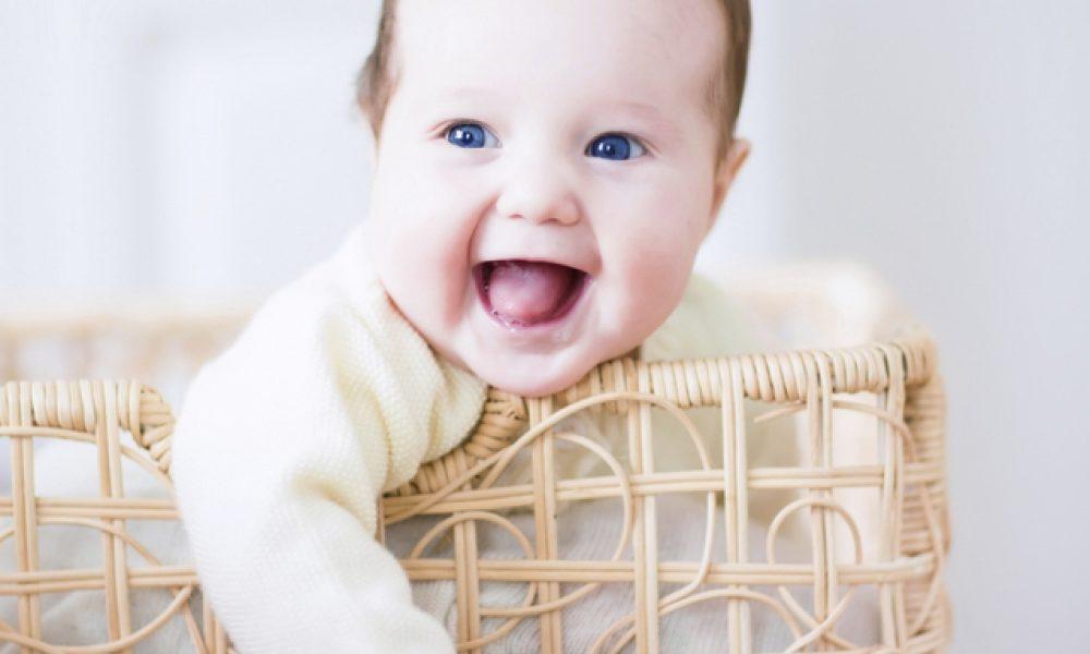 Bebeğinizi Yaz Hastalıklarından Koruyun 64