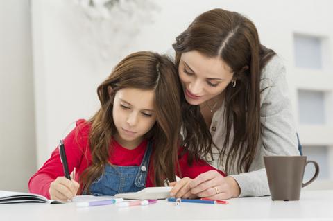 Çocukların Karnesi Nasıl Değerlendirilmeli