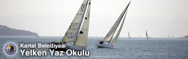 kartal-belediyesi-yelken-yaz-okulu