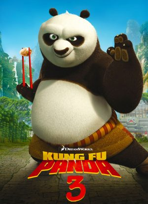 kung-fu-panda-3-turkce-fragman