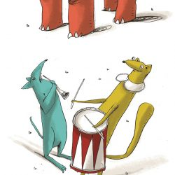 kuyruklu-hayvan-masallari