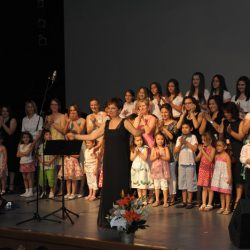 maria-rita-epik-muzik-okulu