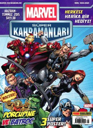 marvel-super-kahramanlar-haziran-temmuz-2015
