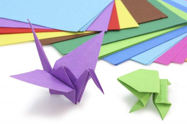 origaminin-cocuklara-faydalari (1)