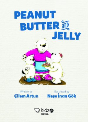peanut- butter-and- jelly1