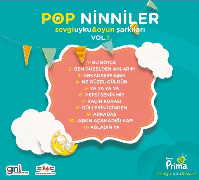 pop ninniler (2)