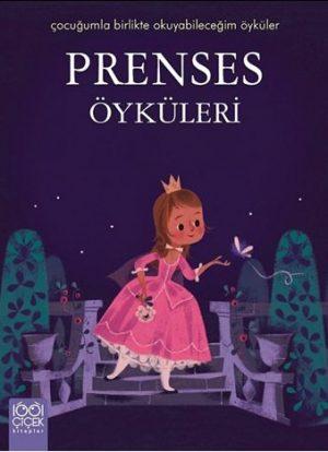 prenses-oykuleri