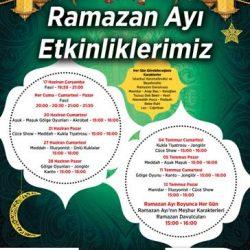 ramazan-etkinlikleri-carrefour-cerenkoy