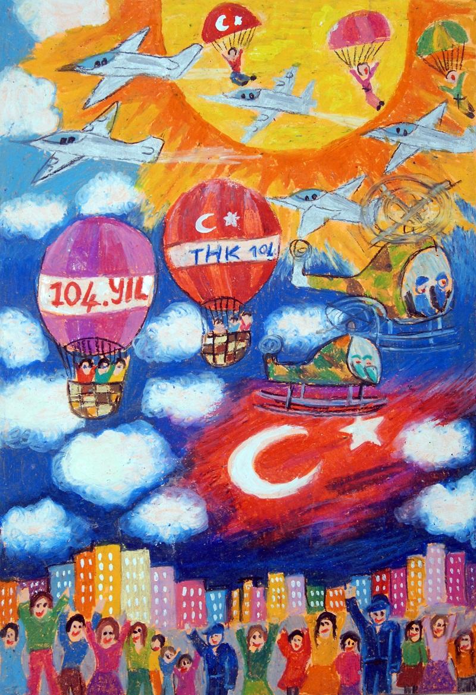 CHPden gönüllü askerlik için kanun teklifi: Başvuranlar alınsın 71