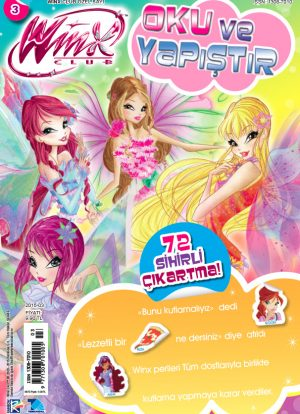 winx-club-ozel-sayisi