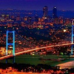 yüz-yil-sonra-istanbul-bogazi