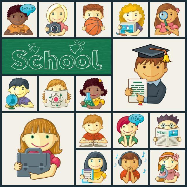 Anaokulu Seçerken Nelere Dikkat Edilmeli