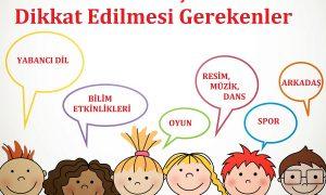 Türkiye'de Ailelerin Yüzde 66'sının Aile içi İletişim Eğitimine İhtiyacı Var 96