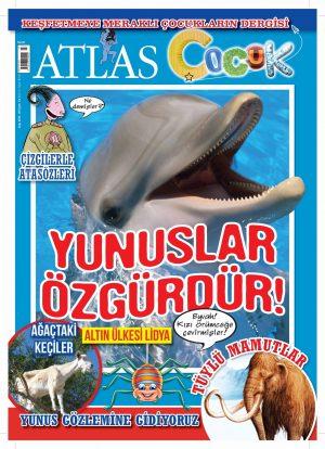 atlas- cocuk- temmuz-2015