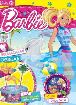 barbie-temmuz-2015