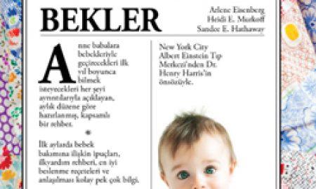 bebeginizin-ilk-yilinda-sizleri-ne-bekler
